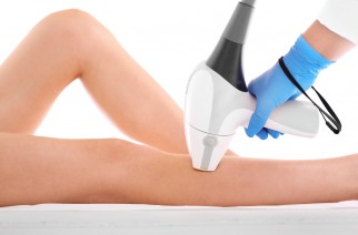 Was ist die Laser-Haarentfernung? Dauerhafte Epilation mit Laser ohne Geheimnisse