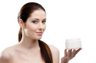 Wir wählen sie beste mattierende Gesichtscreme – wie soll sie wirken?