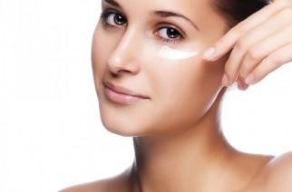 Augenringe entfernen – die besten Methoden