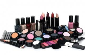Wie sollten Sie Ihre Kosmetikprodukte richtig aufbewahren?