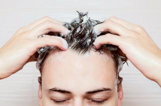 Wie soll die Kopfhaut gepflegt werden? Kopfhautpflege Tipps