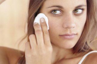 AHA-, BHA-, PHA- und LHA-Säuren für die Haut – was ist das und welche Effekte sichern diese Substanzen?
