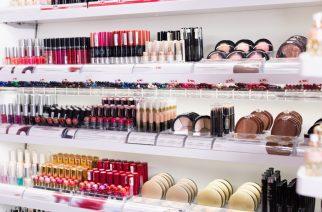 Beste Kosmetikprodukte des letzten Jahres. Welche haben Sie noch nicht getestet?