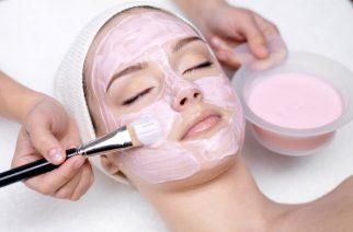 Empfindliche Haut richtig pflegen  – welche Inhaltsstoffe sollten Sie meiden?