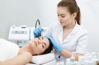 Microdermabrasion – wie wirkt und welche Effekte gibt die populärste Kosmetikbehandlung?
