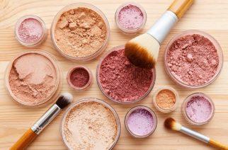 Mattierende Kosmetikprodukte – Inhaltsstoffe, Eigenschaften und Anwendung