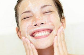 Gesichtsreinigung ohne Geheimnisse: Abschminken, Kosmetikprodukte, Gadgets