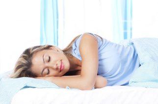 Schönheitstricks und Kuren, die wirken, wenn Sie schlafen