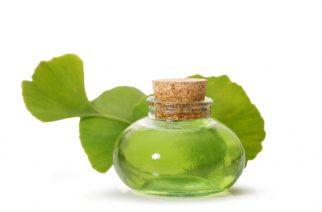 Asiatische Inhaltsstoffe in den Kosmetikprodukten aus aller Welt –  Wirkung und Eigenschaften