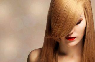 Welches Öl zur Haarpflege sollten Sie wählen? Öl und Porosität der Haare