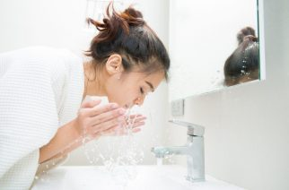 Haut mit Neigung zu Couperose – Pflege, Kosmetikprodukte, Charakteristik