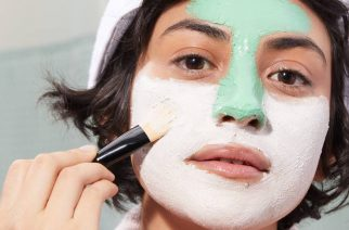 Mischahut – Schönheitstricks und beste Pflegeprodukte