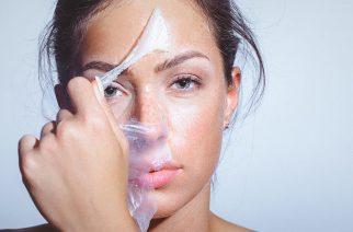 Zeit für Säure! Chemisches Peeling mit Mandelsäure