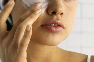 Deutet trockene Haut wirklich auf ernste Krankheiten hin?