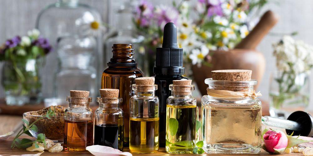 Öle gegen Falten! Diese Gesichtsöle wirken wirklich! – Topliste