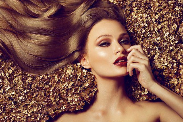 Die 10 besten Methoden für schöne Haare