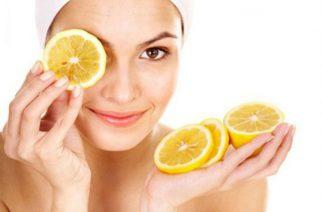 Wichtige Fragen nach Vitamin C