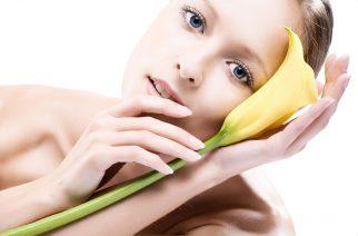 Retinol, also was Ihnen keine Kosmetikerin sagt. Die besten Produkte mit Vitamin A – Ranking