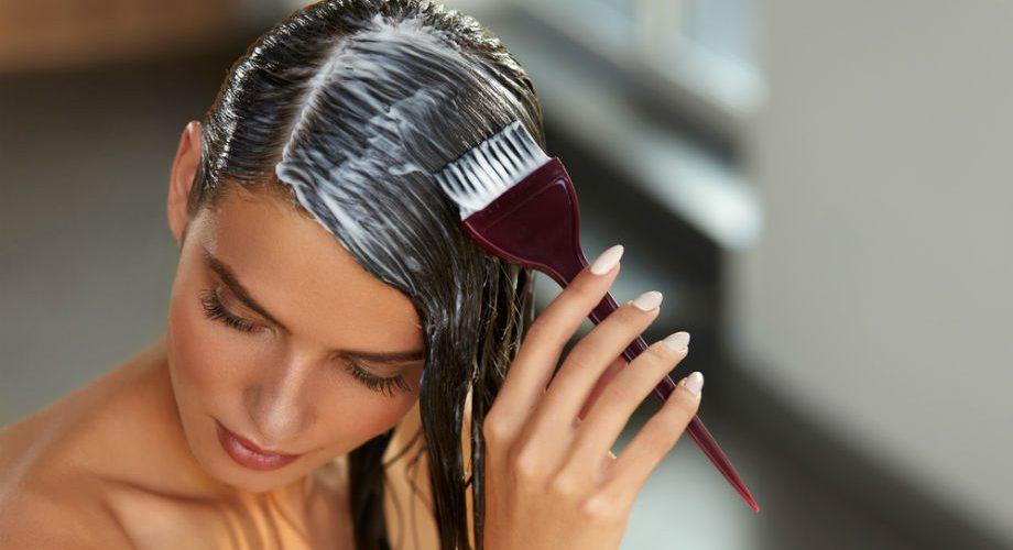 Sie verschönern, regenerieren und haben die besten Bewertungen – lernen Sie wunderbare Haarmasken mit Keratin kennen