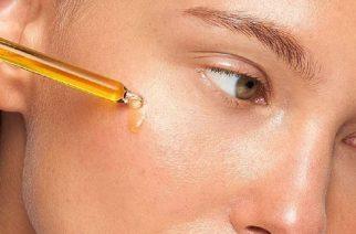 Effektives Gesichtsserum mit Vitamin C? Wie wissen, welche Produkte am besten wirken! TOP 7 Gesichtsserum mit Vitamin C